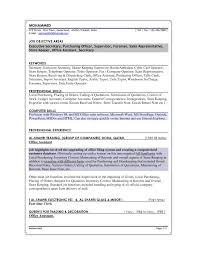 sample objectives resume s lady professional resume cover sample objectives resume s lady s resume objective examples for s positions of resumes sample