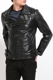 <b>Куртка HElium</b> (Хелиум) арт M5112_BLACK BLACK ...