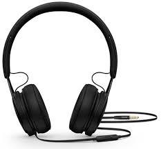 <b>Наушники Beats EP</b> On-Ear ML992EE/A купить в Москве, цена на ...