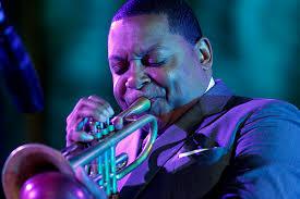 International <b>Jazz</b> Day | United Nations