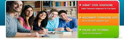 free online assignment help