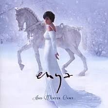 Music - Review of Enya - And Winter Came... - BBC