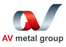 <b>AV Metal</b> Group is the leading company of Ukraine in the rolled ...