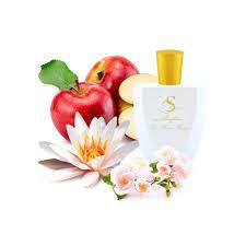 Франшиза <b>S parfum</b>