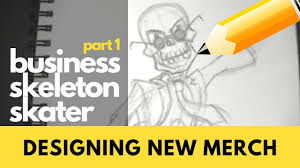 TET Skateboards: <b>Business Skeleton</b> Skateboarder, Designing New ...