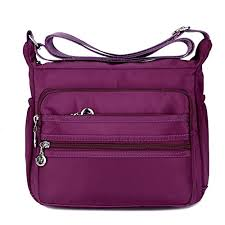 <b>Nylon Handbags</b>: Amazon.co.uk