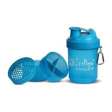 Спортивные бутылки для фитнеса купить - Budomaster