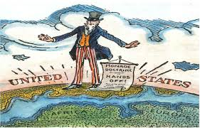 monroe doctrine clipart for kids clipartfest 12 11 12 the monroe doctrine