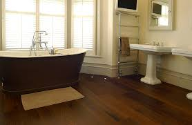 flooring bathrooms bathroom floors design