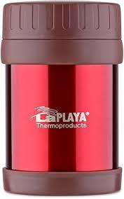 Купить <b>термос LaPlaya</b> JMG, 0,35 <b>л</b> Red (560081) в интернет ...