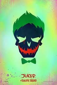 Resultado de imagen de Joker,