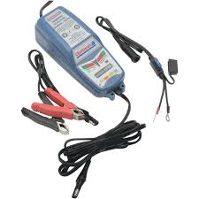 Зарядное <b>устройство OptiMate 5</b> - Optimate Зарядные <b>устройства</b>