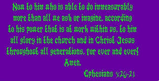 Bible Quotes For Youth Group. QuotesGram