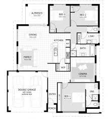 small home office floor plans small office building designs bedroom house plans home designs celebration homes business office floor plans home office layout