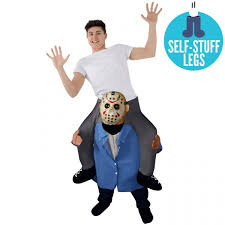 Very <b>Scary</b> Halloween <b>Costumes</b> for Adults & Kids | MorphCostumes ...