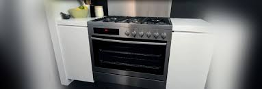 Kitchen Appliances Specialists Cooktop Repair Liverpool Rangehood Repair Sydney