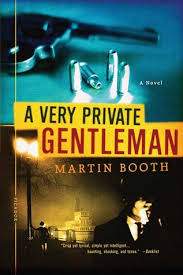 Image result for martin booth novelist images