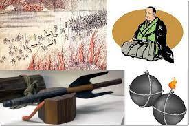 「大塩平八郎の乱」の画像検索結果