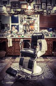 best ideas about barber shop game barber shop gentlemansessentials barber shop gentleman s essentials