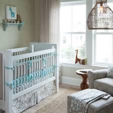 home design gray neutral baby room ideas carpet architects diy mirrored closet doors architects sprinklers architecture ideas mirrored closet doors