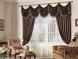 curtains for formal living room living room ideas simple images window curtains ideas for living formal living room window treatment ideas living room bay window curtain ideas  window