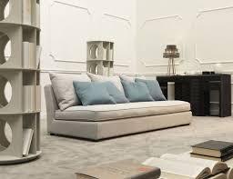 table vetrina nella manhattan awesome italian sofas
