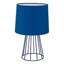 Элегантный <b>Настольная лампа TK Lighting</b> 2890 SWEET для ...