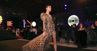 The <b>Leopard Print Fashion</b> Trend Isn't Going Anywhere, So Go ...