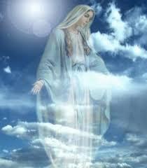 Resultado de imagen para Una imágen de la Inmaculada.