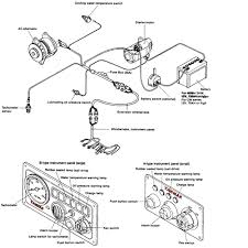 wiring diagram for boat ignition the wiring diagram wiring diagram for yanmar ignition switch wiring wiring wiring diagram