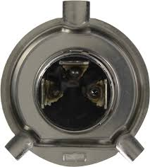 <b>Philips Racing Vision</b> 12342RVS2 <b>Лампа</b> H4 12V 60 / 55W P43t-38 ...