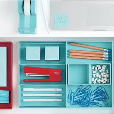 modern office organization. desk drawer organizers modern office organization a