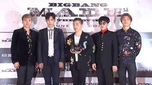 <b>Big Bang</b> (группа) — Википедия