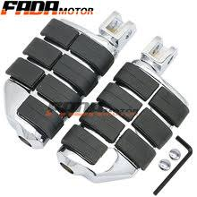 <b>Foot Pegs</b> for Suzuki Intruder reviews – Online shopping and ...