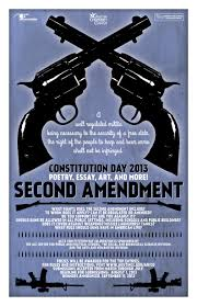 acc s second annual constitution day what rights does the second amendment include to whom does it apply