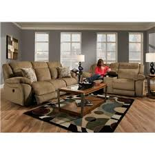 reclining living room group american living room furniture