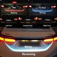 40% Cashback + 45% OFF - Case For Nissan 12V 5W LED Car ...