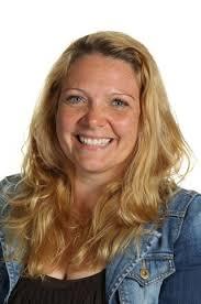 Erika Eriksson, lärare - Erika%2520%2520Eriksson