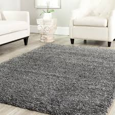 Modern Area Rugs For Living Room Floor Ivory Sofa Design Ideas With Grey Shag Area Rugs For Modern