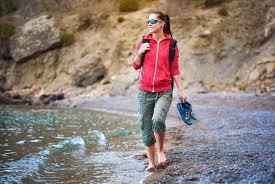 Travel <b>Fashion Girl</b>: Travel Fashion Tips and Advice for Women