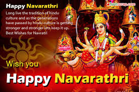 Image result for happy dasara