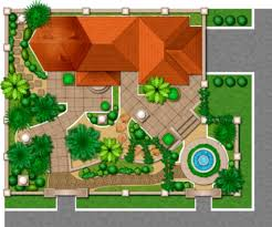 Small Picture Garden 3d Design Finest Find This Pin And More On D Design