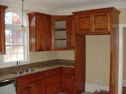 Shaker Cabinet Door Dimensions Kitchen Open Wall Units Cabinet Door Dimensions White Kitchen