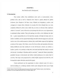 Phd thesis proposal methodology   Original content Pho House