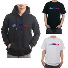 <b>KODASKIN Cotton</b> Custom Comfortable Printed <b>T Shirt</b> or Sweater ...
