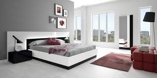 14 contemporary bedroom furniture sets tips for arranging arranging bedroom furniture