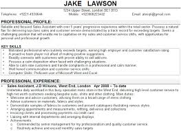 resume example for teacher assistant   zibsi red hot resumeteaching assistant resume example physical and occupational