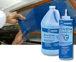 Image result for images of techspray products