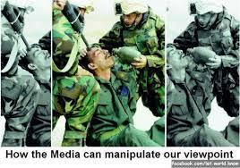 """Résultat de recherche d'images pour """"caricature de la manipulation média"""""""