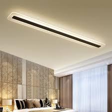 <b>minimalism modern led</b> ceiling lights for living room bedroom kids ...